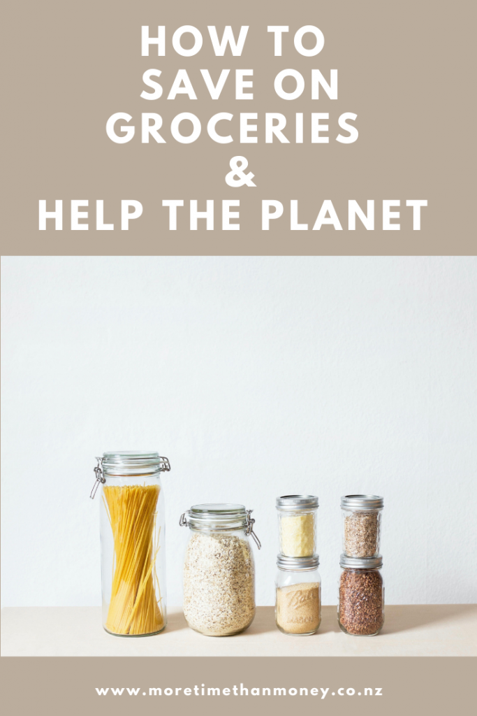 It may not be easy to be green, but it doesn't have to be expensive. Whether you're motivated to save the planet, or you want to save some cash, I've pulled together a list of things that can help you save money and lower your environmental impact.